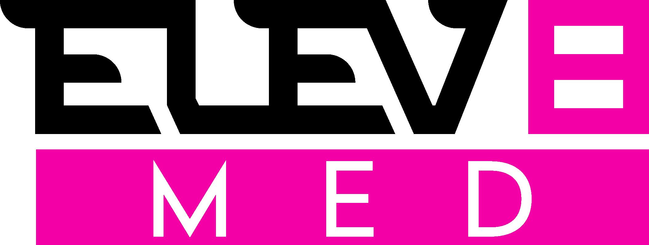 Elev8 Med