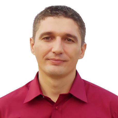 Ioan Deocan